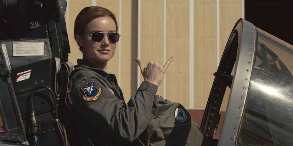 captain-marvel-doesnt-shy-away-from-addressing-the-reality-of-women-in-the-air-force-but-it-defi